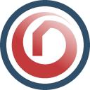 Huis Of Appartement Huren! [Huurstunt] logo icon