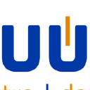 Huussen Elektro BV logo