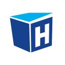 Huutokaupat logo icon