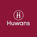 Huwans Clubaventure logo icon