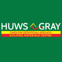 Read Huws Gray Reviews