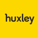 Huxley Digital logo icon