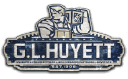 G.L. Huyett - Send cold emails to G.L. Huyett