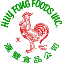 Ham Glaze logo icon