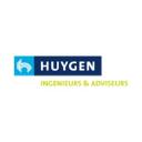 Huygen Installatie Adviseurs logo