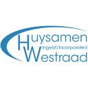 Huysamen Westraad Inc. logo