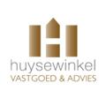 Huysewinkel logo icon