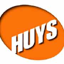 Huys Industries Limited logo