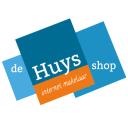 Huysshop.nl logo