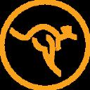 Huzu logo