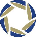 Huzzard Systems logo