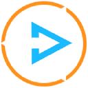 Huzzaz logo icon
