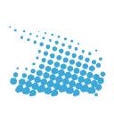 Högskolan Väst logo icon