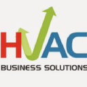 Hvac Business Solutions logo icon