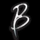 Benchmark Enterprise Software