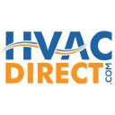 Hvac Direct logo icon