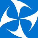Hvac Distributors logo icon