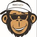 HvacPartsShop.com logo