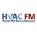 Hvac logo icon
