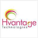 Hvantage Tec Hnologies logo icon