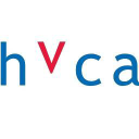 Hvca logo icon