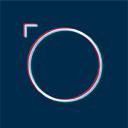 Zítra Dnes logo icon