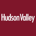 Hudson Highlands Veterinary Medical Group logo icon