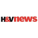 Heating And Ventilation News logo icon