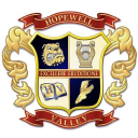 Hopewell Valley Regional School District logo icon