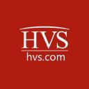 Hvs logo icon