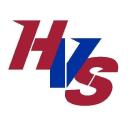Huron Valley Schools logo
