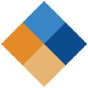 HealthView Services Inc logo