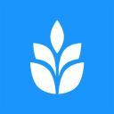 Harvest Exchange logo icon