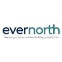 Housing Vermont Company Logo