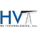 Hv Technologies logo icon