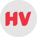 holtzbrinck-ventures logo