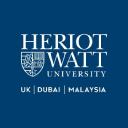 Heriot Watt University logo icon