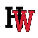 Harvard-Westlake School Company Logo
