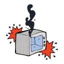 Home Warranty Of America logo icon