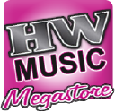Read HW Audio Reviews