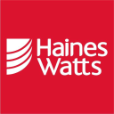 Haines Watts logo icon