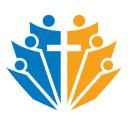Hamilton Wentworth Catholic District School Board logo icon