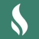 Philosophy & Process « Hotchkis & Wiley logo icon