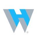 Haskell White logo icon