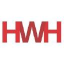 Hill Ward Henderson Attorneys Named logo icon