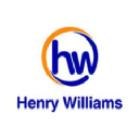 Henry Williams Ltd logo icon