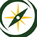 Hudson Way Immersion School logo icon
