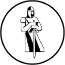 H.W.Larsen A/S logo icon
