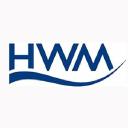 Hwm Global logo icon