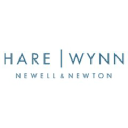 Wynn Newell & Newton logo icon